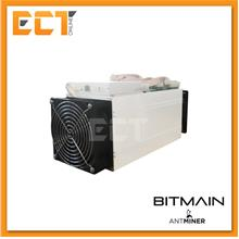(Pre Order) Antminer S9j 14.5TH/s World's Most Efficient ASIC Miner (Bitcoin M