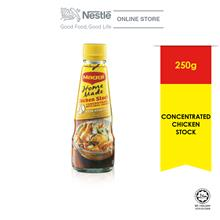 MAGGI Homemade Concentrated Chicken Stock 250g)