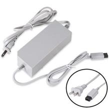 Nintendo Wii Console AC Power Supply Adapter (2pin)