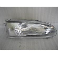 PROTON WIRA REPLACEMENT PARTS HEADLAMP RH OR LH