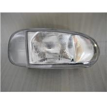 PERODUA RUSA REPLACEMENT PARTS HEADLAMP RH OR LH