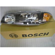 PROTON PERDANA V6 (BOSCH) HEADLAMP RH OR LH
