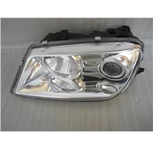 PROTON WAJA YEAR 06 REPLACEMENT PARTS HEADLAMP RH OR LH