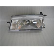 PROTON ISWARA YEAR 03 REPLACEMENT PARTS HEADLAMP RH OR LH
