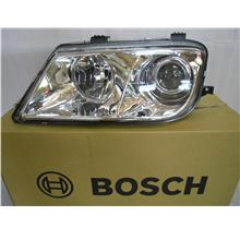 PROTON WAJA (BOSCH) HEADLAMP RH OR LH
