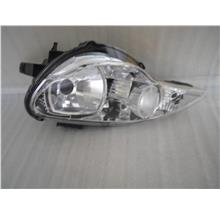 PROTON GEN 2 REPLACEMENT PARTS HEADLAMP RH OR LH