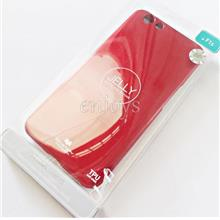 GOOSPERY Pearl Jelly TPU Back Soft Case Cover Oppo F1s / A59 (5.5)