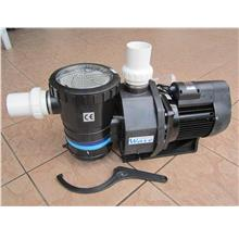 Grundfos Wave 2.0HP Centrifugal Swimming Pool Pumps
