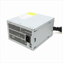 HP Z420 Workstation Switching Power Supply 600w 632911-001 623193-001