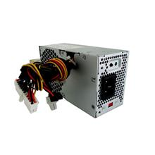 Dell 2V0G6 235W Power Supply for Optiplex 380 SFF 580 760 780 960 H235PD-02 02