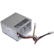 HP 320W 611484-001 PS-4321-1HB Power Supply 8200 6200 CMT 6000 6200 6300 Elite