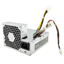 HP 613763-001 240 WATT Power Supply Unit for 8200E PSU 240W CFH0240AWWA