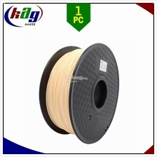 3D Printer High Quality 1.75mm 1KG/1000g PLA Filament / SKIN