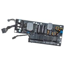 Apple iMac A1418 21.5' Power Supply Board Adp-185bf T 2015 EMC 2544