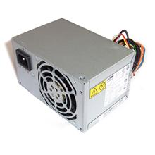 Lenovo 54Y8885 Edge 72 180w Power Supply ACBEL Pc8061