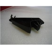 PERODUA MYVI REPLACEMENT PARTS BONNET STAND CLIP
