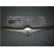 PROTON PERSONA ELEGANCE GENUINE PARTS FRONT GRILLE GARNISH