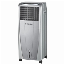 Morgan Air Cooler - MAC-COOL3)