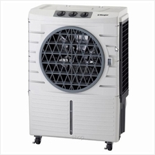 Morgan Air Cooler Grey - MAC-COOL8)