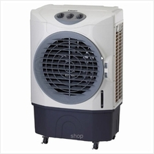 Morgan Air Cooler Grey - MAC-COOL10A)