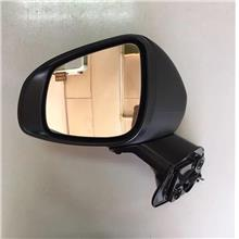 PROTON IRIZ SIDE MIRROR DOOR 5 WIRE GENUINE PART LH OR RH