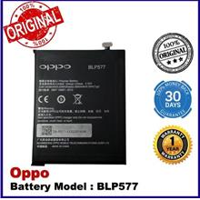 Original Oppo Neo 7 A33F BLP577 Battery