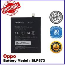 Original Oppo N1 Mini BLP573 Battery