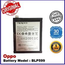 Original Oppo R7 Plus BLP599 Battery