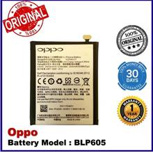 Original Oppo F1 A35 / Neo 7 A33 A33T BLP605 Battery