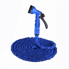 Garden Hose 75FT Expandable Hose Magic Hose 25M Flexible Water Hose