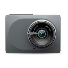 XIAO MI DIGITAL CAMCORDER YI CAR SINGLE CAMERA FULL HD 1080P (DR34BK)