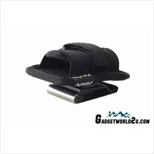 Fenix AB02 Belt Clip Flashlight Holster