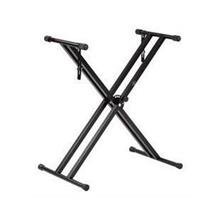 Double X Musical Keyboard Stand