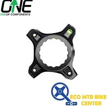 ONEUP COMPONENTS Switch Cinch