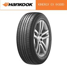 Hankook Kinergy EX (H308)