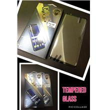 5D Curve Tempered Glass Samsung S8 Or Note 8.