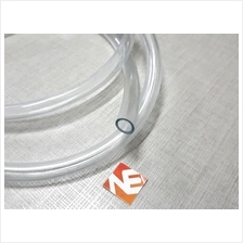 1meter Soft Hose for Submersible Pump Mini Micro Water Pump