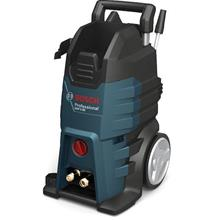 Bosch High Pressure Cleaner GHP5-65 ID778317