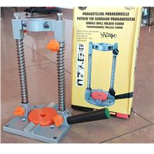 Mobile Drill Stand Holder ID008240