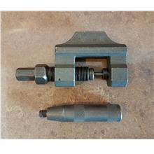 Heavy Duty Chain Breaker Tool ID30521