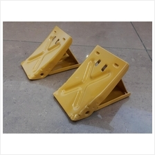 Wheel Chock for Car ID996409  ID338853
