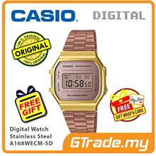 READY STOCK  CASIO Standard A168WE (end 5 10 2021 12 00 AM) bc36f511e5