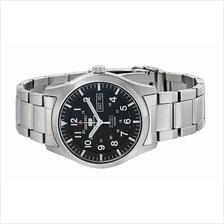 SEIKO 5 Sports Men Automatic Watch SNZG13K1