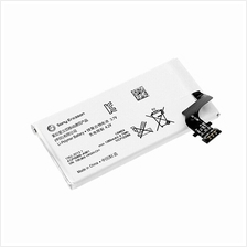 Sony Battery Xperia P LT22 1305 mah
