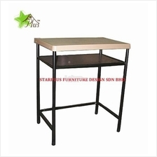 Study Table/ Exam Table/ Student Table