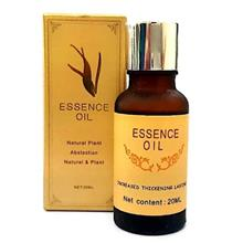 ESSENCE OIL ENLARGEMENT MASSAGE OIL 20ML (titan gel macae)