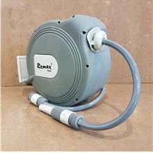 "Remax 1/2"" x10m Automatic Retractable Hose Reel ID30656 ​"