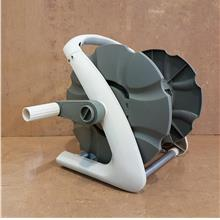 Remax Hose Reel With Wall Bracket NW904 ID30662