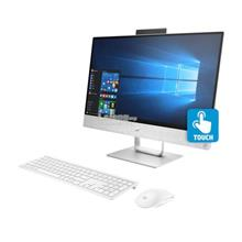 [16-Oct] HP Pavilion 24-r155D All In One Touch PC *White*