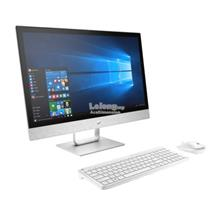[16-Oct] HP Pavilion 24-r161D All In One PC *White*